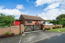 4 bed Detached Bungalow for sale in Main Road, Holmpton...