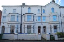 1 bedroom Flat to rent in Princes Avenue...