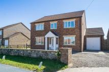 5 bed Detached property for sale in Humber Lane,, Welwick...