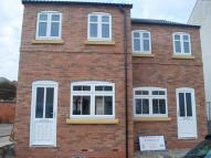 2 bedroom semi detached property to rent in Queen Street, WITHERNSEA...