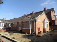 2 bedroom Semi-Detached Bungalow to rent in Saffron Court...