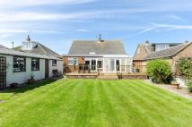 Detached Bungalow for sale in Seacroft Road...