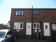 2 bed Flat in Elizabeth Court...