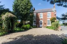 4 bed Detached property in Tithe Barn Lane...