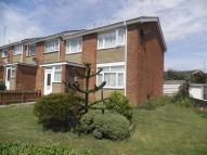 semi detached house to rent in 38 Ryecroft Drive...