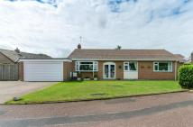 Detached Bungalow for sale in South Park, Roos...