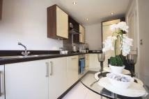 3 bedroom new home for sale in Commercial Road East...