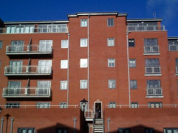 1 bedroom apartment to rent in newhall court george street birmingham b3 b3 for 1 bedroom apartments birmingham