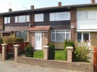 3 bed Terraced home in Langley, Berkshire