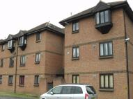 Studio apartment to rent in Colnbrook, Berkshire