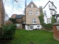 2 bedroom Apartment to rent in Upton Park, Slough...