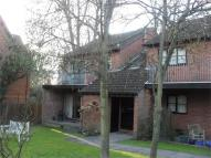 Apartment to rent in Lower Broadmoor Road...