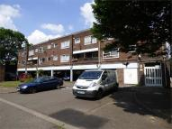 Gurnard Close Apartment to rent