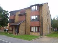 Studio apartment in Langley, Berkshire