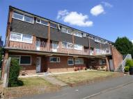 Maisonette to rent in Ditton Park Road...