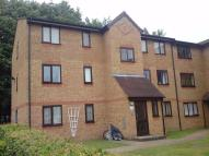 Ground Flat for sale in Burnham Gate, Berkshire