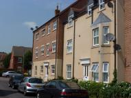 Apartment to rent in Langley, Berkshire