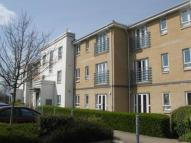 2 bedroom Apartment to rent in Sovereign Heights...