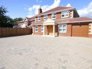 4 bedroom Detached home in Richings Park, Iver...