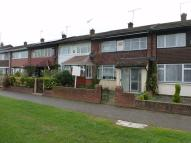 Langley Terraced property to rent