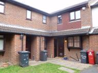 2 bed Town House in Sandringham Court...