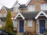 Town House in Langley, Berkshire