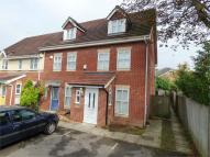 3 bedroom End of Terrace property in Hurworth Avenue, Langley...