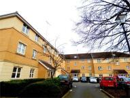 Apartment to rent in Scholars Walk, Langley...