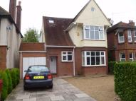 5 bed Detached home for sale in Upton Road, Slough