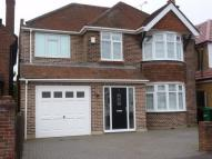 5 bed Detached home for sale in Kendrick Road, Langley