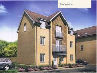 4 bed Detached property for sale in Plot 155...