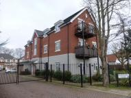 Apartment in Aldenham Close, Langley...