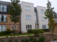 Apartment to rent in Thornhill Court...