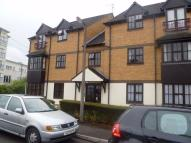 Apartment to rent in Gorse Mead, Cippenham...