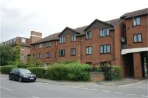 1 bedroom Apartment to rent in Colnbrook, Berkshire
