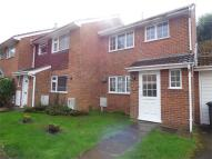 3 bedroom End of Terrace property to rent in London Road, Langley...