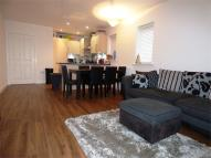 new Apartment to rent in Waterside Grange...