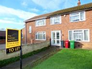3 bed Terraced house in Langley Grammar...