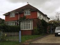 3 bedroom semi detached property for sale in New Road, Hellingly, BN27