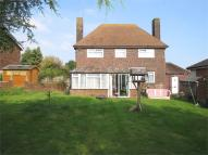 3 bed Plot for sale in HOUSE & BUILDING PLOT...