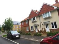 2 bed Terraced house for sale in The Drive, Hellingly
