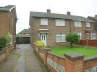 3 bed semi detached property in 48 The Oval