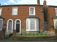 Cobwell Road semi detached house to rent