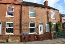 Terraced home in 41 Darrel Road