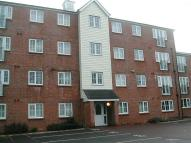 2 bedroom Flat in 27 Millbridge Close