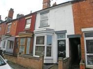 3 bed Terraced house to rent in Cobwell Road