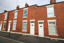 2 bedroom Terraced property to rent in 229 Lancing Road