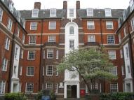 1 bedroom Flat in Willow Place, London SW1P