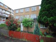 Flat to rent in Lucey Way, London, SE16