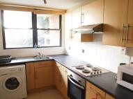 4 bedroom Flat to rent in Vauxhall Bridge Road...